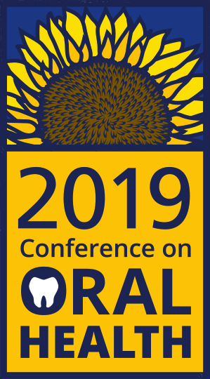 Oral Health Kansas - Kansas Conference on Oral Health