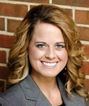 Nicole Rogers, DDS
